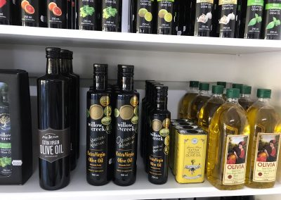 deli-olive-oils-southafrica-1
