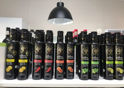 deli-olive-oils-southafrica